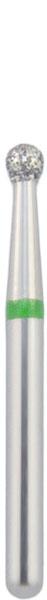 801/016 C Бор алмазный NTI 1 шт(зеленый)