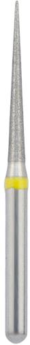 859L/014 SF Бор алмазный NTI 1 шт(желтый)