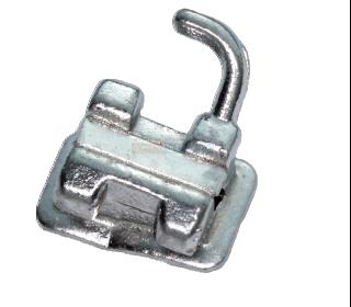 Замок-трубка для приклеив н/л 0,22 LL(6;7)