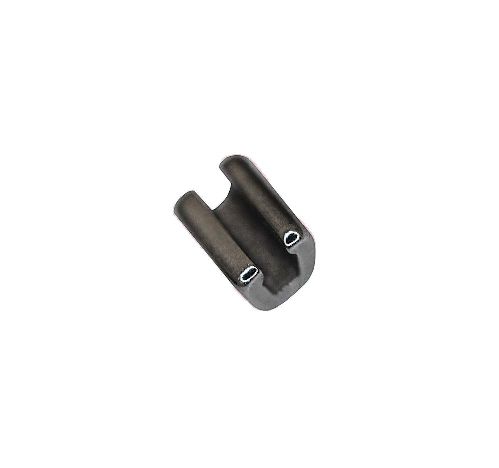 Стопор без крючка 018 F 760-0066