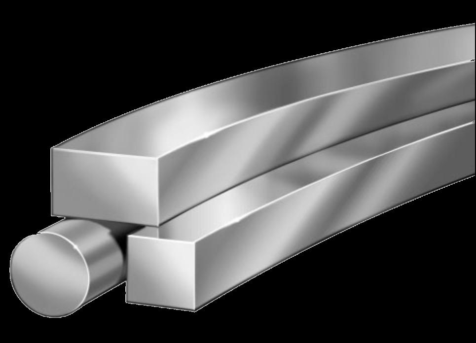 Дуга сталь с 2 петлями 0,16*0,22 42мм