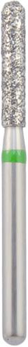 881/016 C Бор алмазный NTI 1 шт(зеленый)