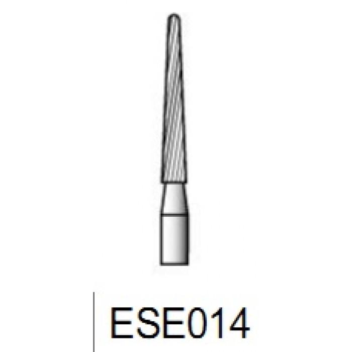 ESE-014 бор с безопасным концом