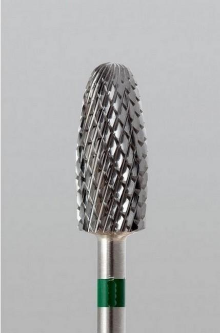 Фреза зуботехническая 407301