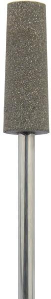 Инструмент алмаз. д/обраб тв. металлов G9005 NTI