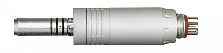 Микромотор ММП 20 01 В2 внутр. спрей  КМИЗ