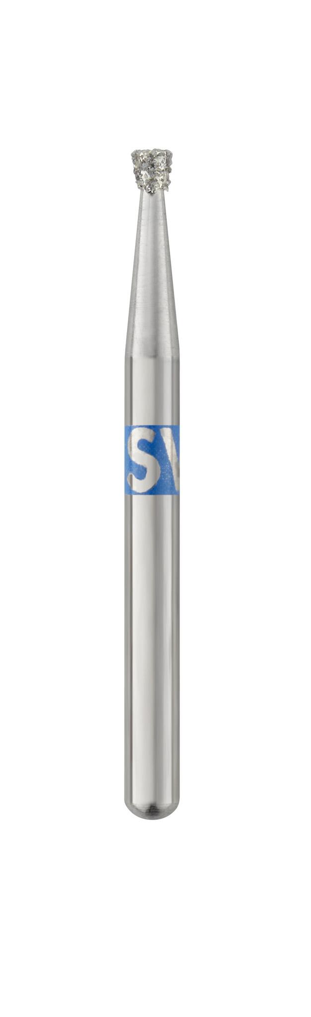 FG 805/012 Бор алмазный SS-WHITE