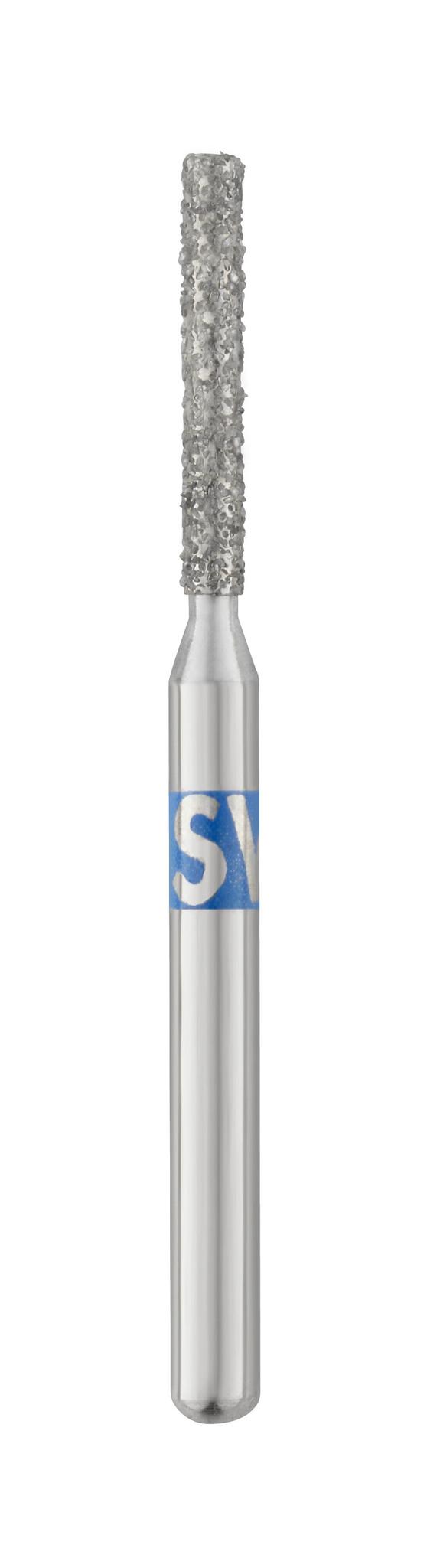 FG 837/012 Бор алмазный SS-WHITE