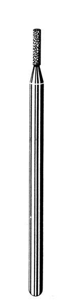 LAB 536/012 Бор тв-ный SS WHITE