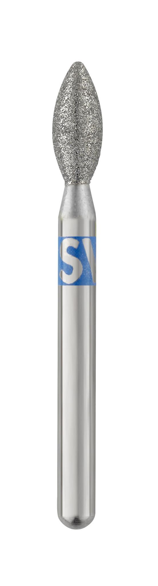 FG 868/021 Бор алмазный SS-WHITE