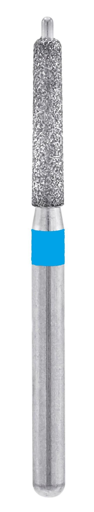 FG 508/016 Бор алмазный SS WHITE