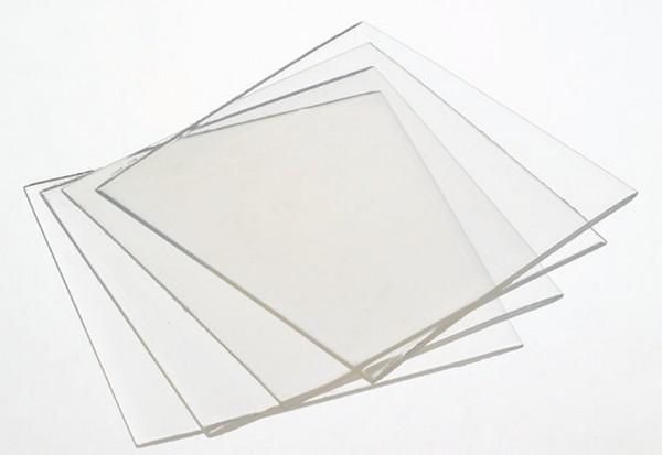 Пластины 060- Pro-form-Soft EVA  д/изгот капп1,5мм