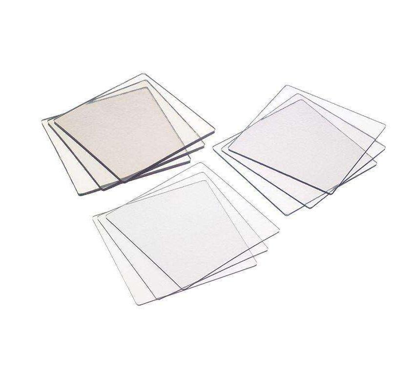 Пластины Pro-Form Laminates Duals д\изгот мод 12шт