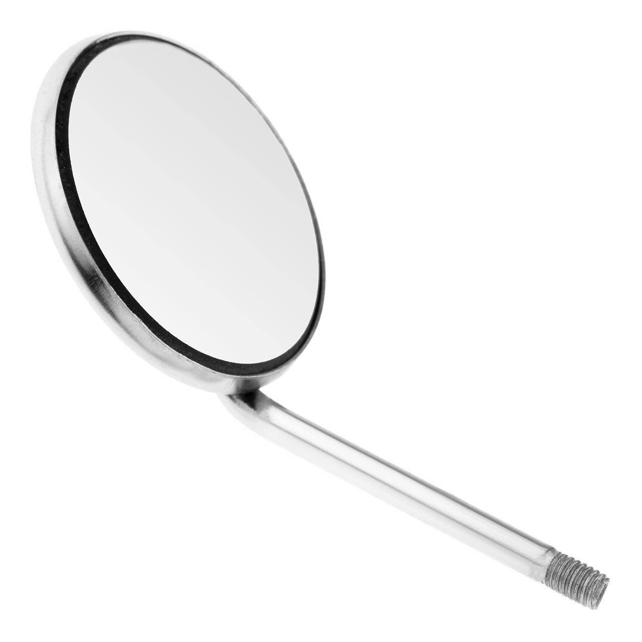 23-6 Зеркало стом. 5 24мм 1шт