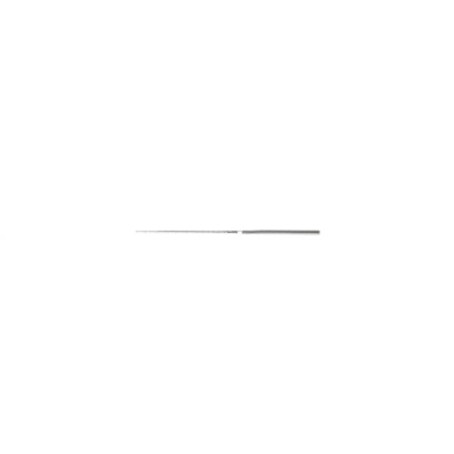 Риспи  15  NSK 6шт (U-Files)