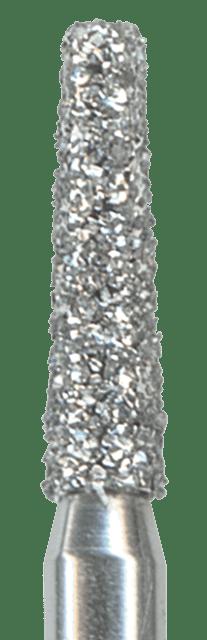 846/016 TSC  Бор алмаз. NTI 1 шт.