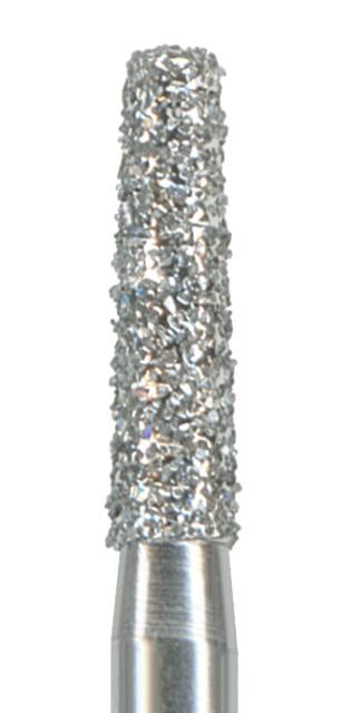 846KR/016 TSC  Бор алмаз. NTI 1 шт.