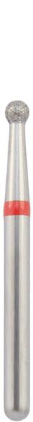 801/016 F Бор алмазный NTI 1 шт(красный)