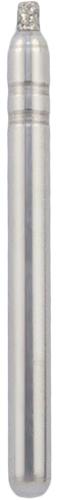 MADC10 009 M  маркер глубины бор алмазный NTI