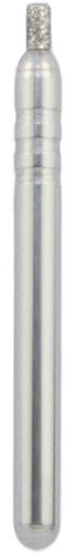MADC15 009 M маркер глубины бор алмазный NTI