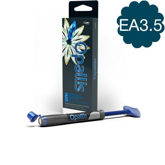 Опаллис EA3,5 в шприце 4 гр.
