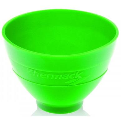 Чаша для замешивания гипса Жермак