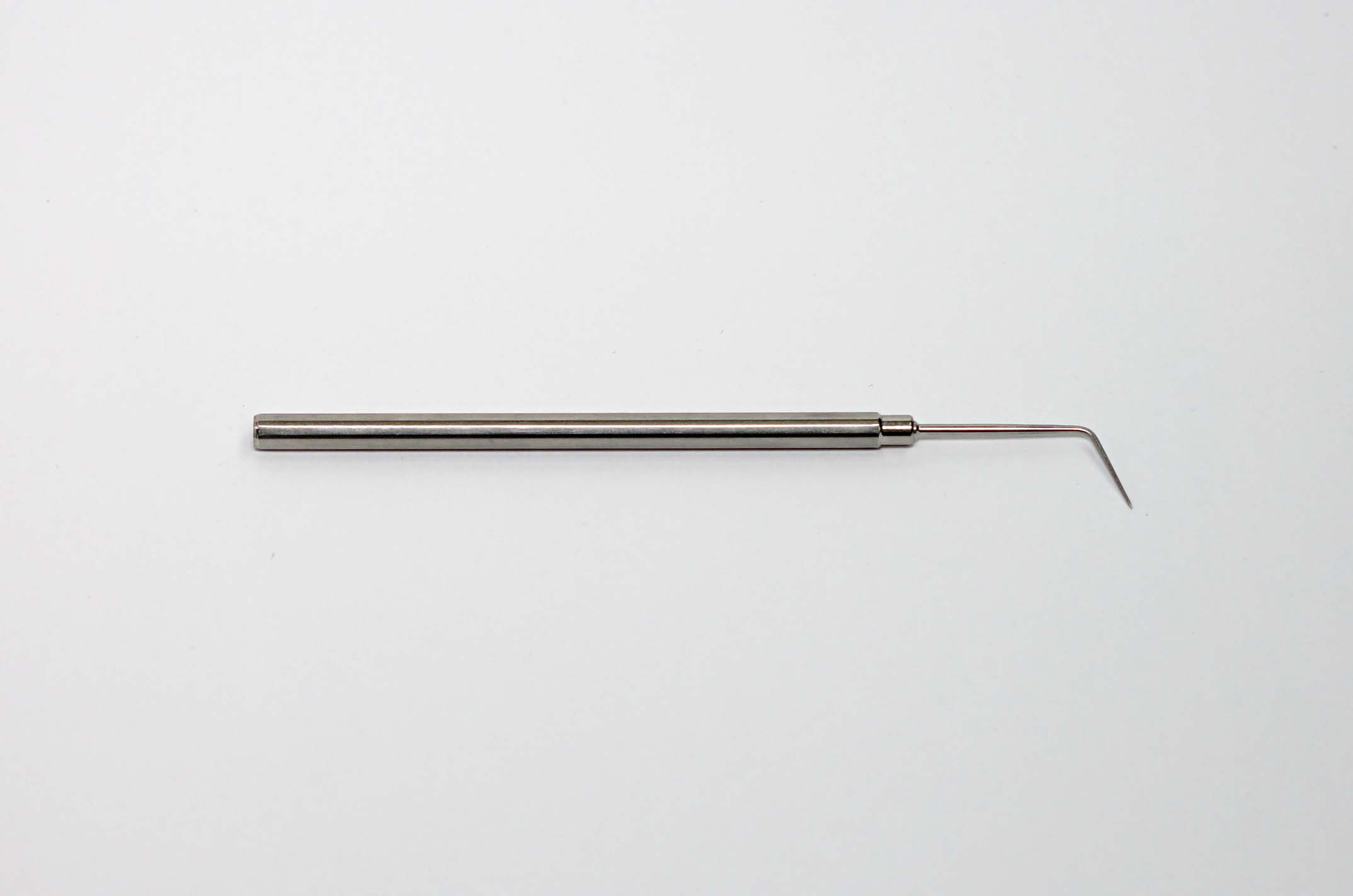 Зонд зубной угловой Томск Сиб Мед