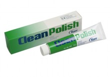 Пасты для полировки и чистки