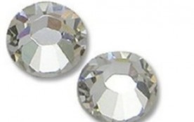 Скайс алмаз  крупный