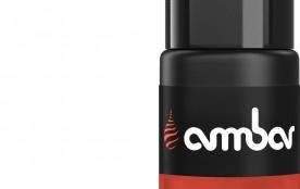 Адгезив AMBAR 6 мл Dentscare LTDA