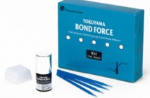 Адгезив BOND FORCE II (5мл) Tokuyama Япония