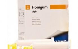 Хонигум Light, Automix  2 картриджа по 50 мл DMG