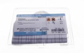 Отбеливающая система Opalescense Endo  KIT 35%( 2шпр*1,2мл) Ultradent