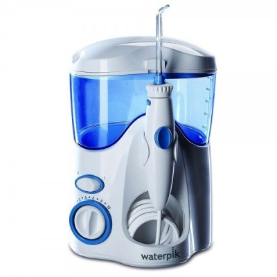 Ирригатор   WP-100E2 WATERPIK ULTRA
