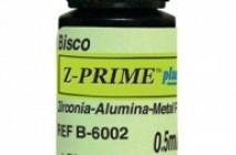Праймер Z-Prime 2мл Bisco